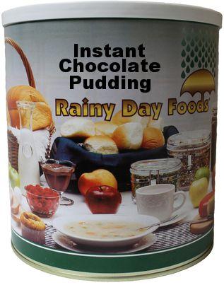 -10-chocolate-pudding.jpg